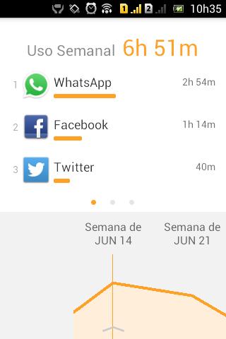 Screenshot_2015-06-25-10-35-58