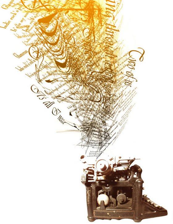 la-maquina-de-escribir-def