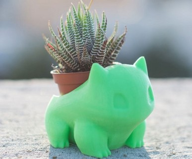 bulbasaur-3d-printed-planter-640x533
